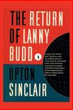 The Return of Lanny Budd, Sinclair, Upton, 1931313113