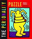 The Personality Puzzle 6th Edition