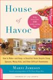 House of Havoc, Marni Jameson, 073821311X