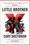Little Brother, Cory Doctorow, 0765323117