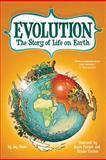 Evolution 1st Edition