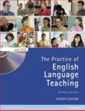 The Practice of English Language Teaching, Harmer, Jeremy, 1405853115
