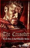 The Crusader, J. P. Wilder, 1461123119