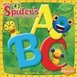 ABC, David Kirk, 0448443112
