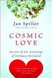 Cosmic Love, Jan Spiller, 0553383116
