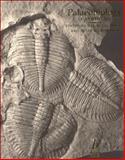 Palaeobiology : A Synthesis, D. E. G. Briggs, 0632033118