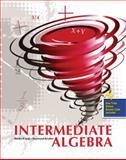 Intermediate Algebra, Kranjc, Marko and Brinker, Raymond, 0757563112
