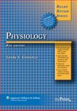 Physiology 9780781773119