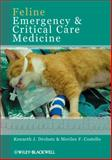 Feline Emergency and Critical Care Medicine, , 0813823110
