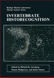 Invertebrate Historecognition, , 1461283116