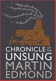Chronicle of the Unsung 9781869403119