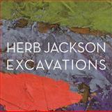 Herb Jackson : Evacuations, Roger Manley, 1890573116