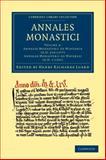 Annales Monastici, , 1108043127