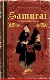 Samurai, Thomas Louis and Tommy Ito, 1402763123