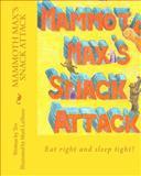 Mammoth Max's Snack Attack, Tev, 1493783122