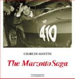 The Marzotto Saga 9788879113120