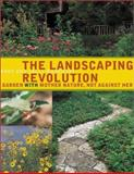 The Landscaping Revolution, Andy Wasowski and Sally Wasowski, 007141312X