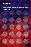 K-Pop, John Lie, 0520283120