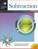 Subtraction, S. Harold Collins, 0931993121