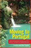 Moving to Portugal, Louise and Ben Taylor, 1478303123