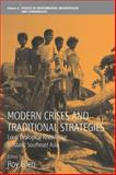 Modern Crises and Traditional Strategies : Local Ecological Knowledge in Island Southeast Asia, Ellen, 1845453123