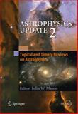 Astrophysics Update 2, Mason, John, 354030312X