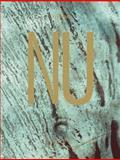 Louvre Nude Sculptures, Jean Galard and Lois Lammerhuber, 3901753125