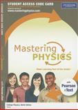 College Physics, Young, Hugh D., 0321733126