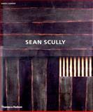 Sean Scully, David Carrier, 0500093121
