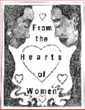 From the Hearts of Women, Feel the Flow Publishing, 0971723125