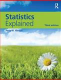 Statistics Explained 3rd Edition