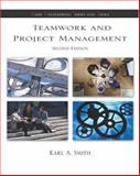 Teamwork and Project Management, Smith, Karl A., 0072483121