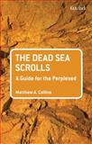 Dead Sea Scrolls Guide Perplex (p), Wold, 0567413128