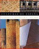 Culturas de Espana, Pereira-Muro, Carmen, 0618063129