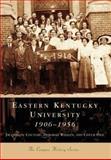 Eastern Kentucky University, Deborah Whalen and Chuck Hill, 0738543128