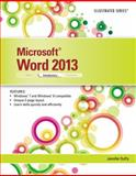 Microsoft Word 2013, Jennifer Duffy, 1285093127