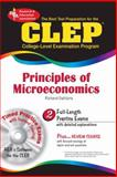 Principles of Microeconomics, Sattora, Richard, 0738603120