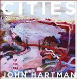Cities, John Hartman and Dennis Reid, 155153312X