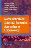 Mathematical and Statistical Estimation Approaches in Epidemiology, , 9048123127