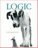 Logic, Baronett, Stan, 0131933124