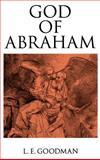 God of Abraham, Goodman, L. E., 0195083121