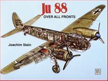 Junkers Ju 88, Joachim Stein, 0887403123