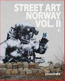 Street Art Norway V2, , 8293053127