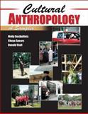 Cultural Anthropolog 9780757563126