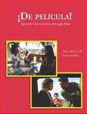 !De Película! 9781585103126