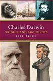 Charles Darwin, Bill Price, 1842433121