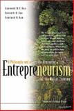 Entrepreneurism 9781860943126