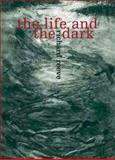 The Life and the Dark 9781869403126