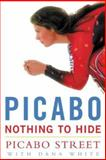 Picabo 9780071383127