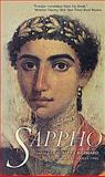 Sappho 2nd Edition